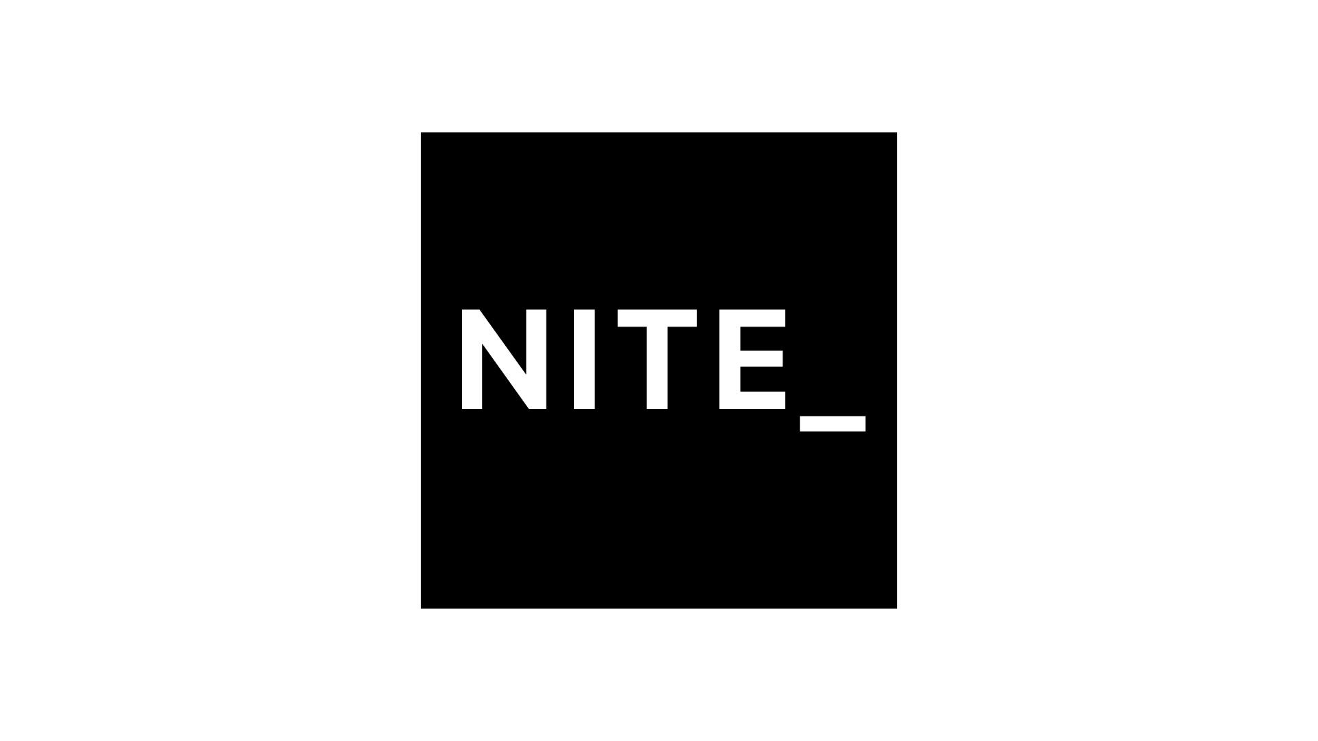 NITE_