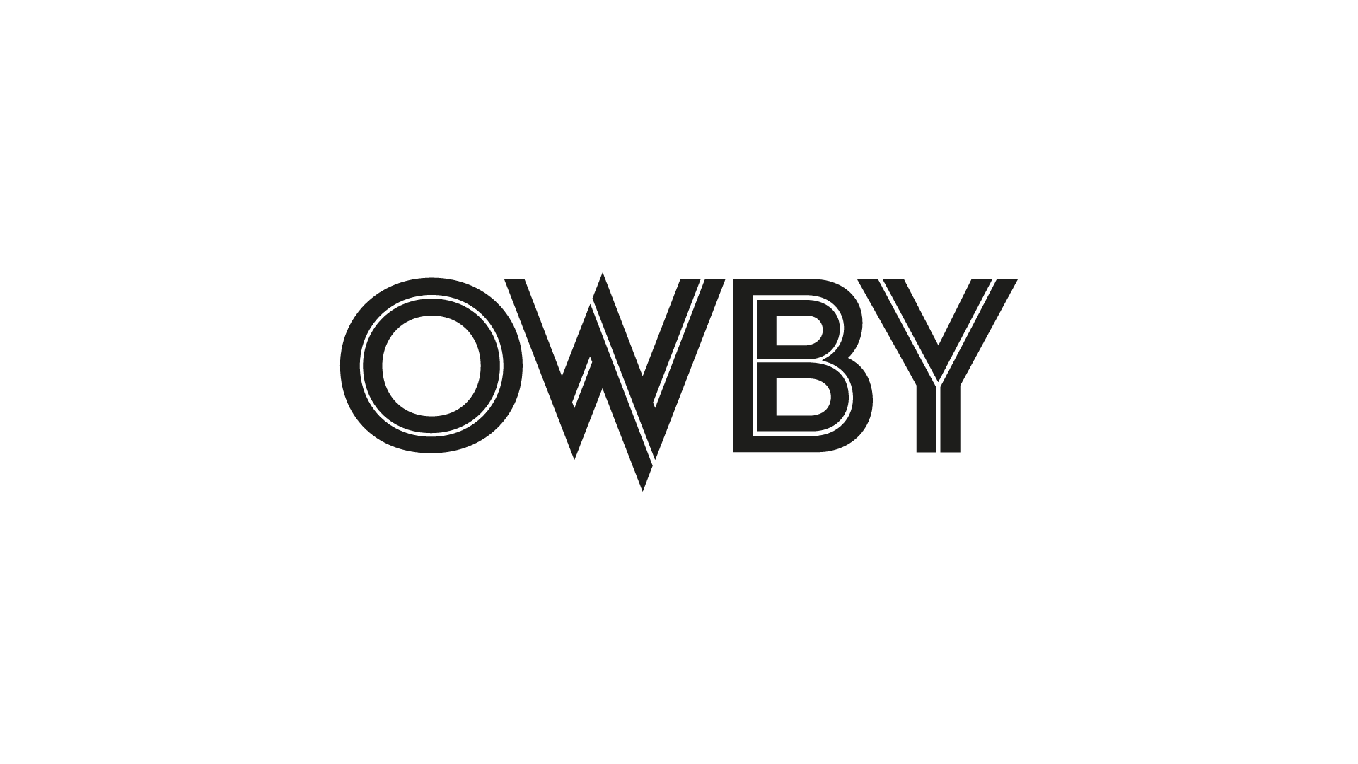 owby 1
