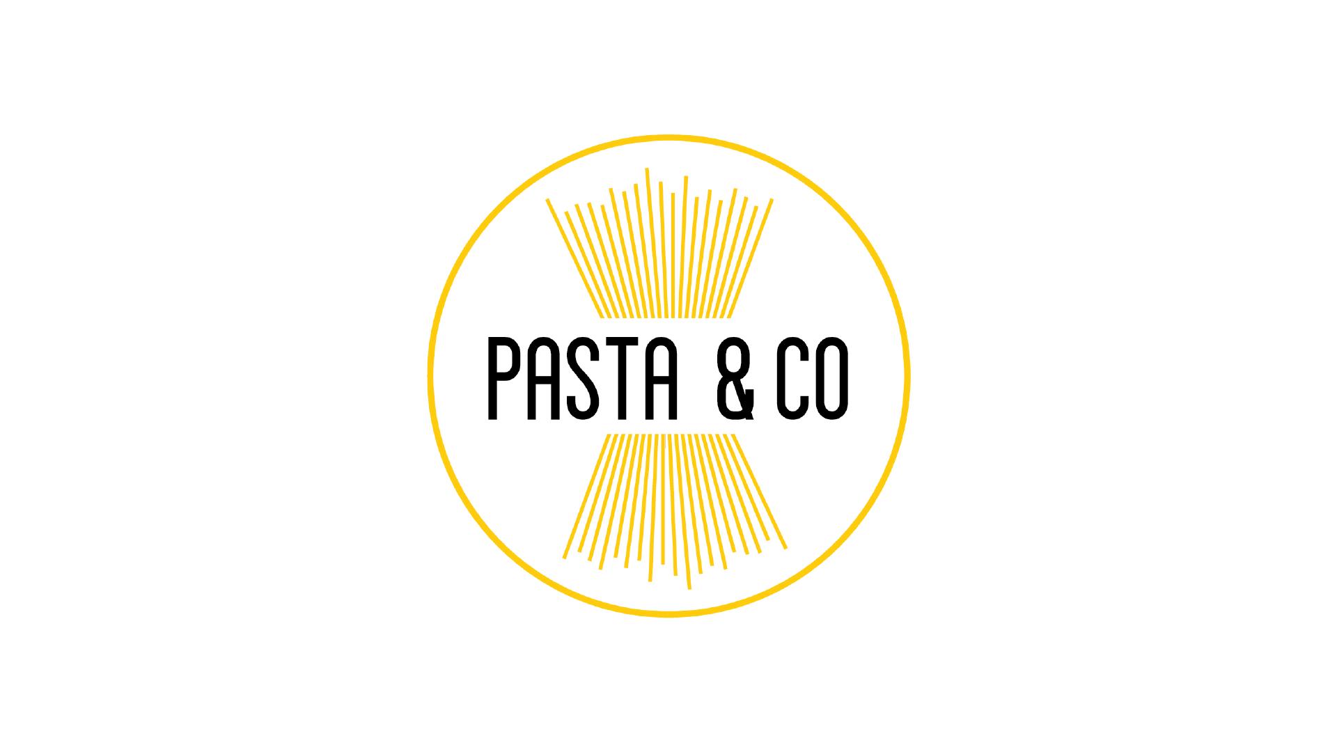 Pasta Co