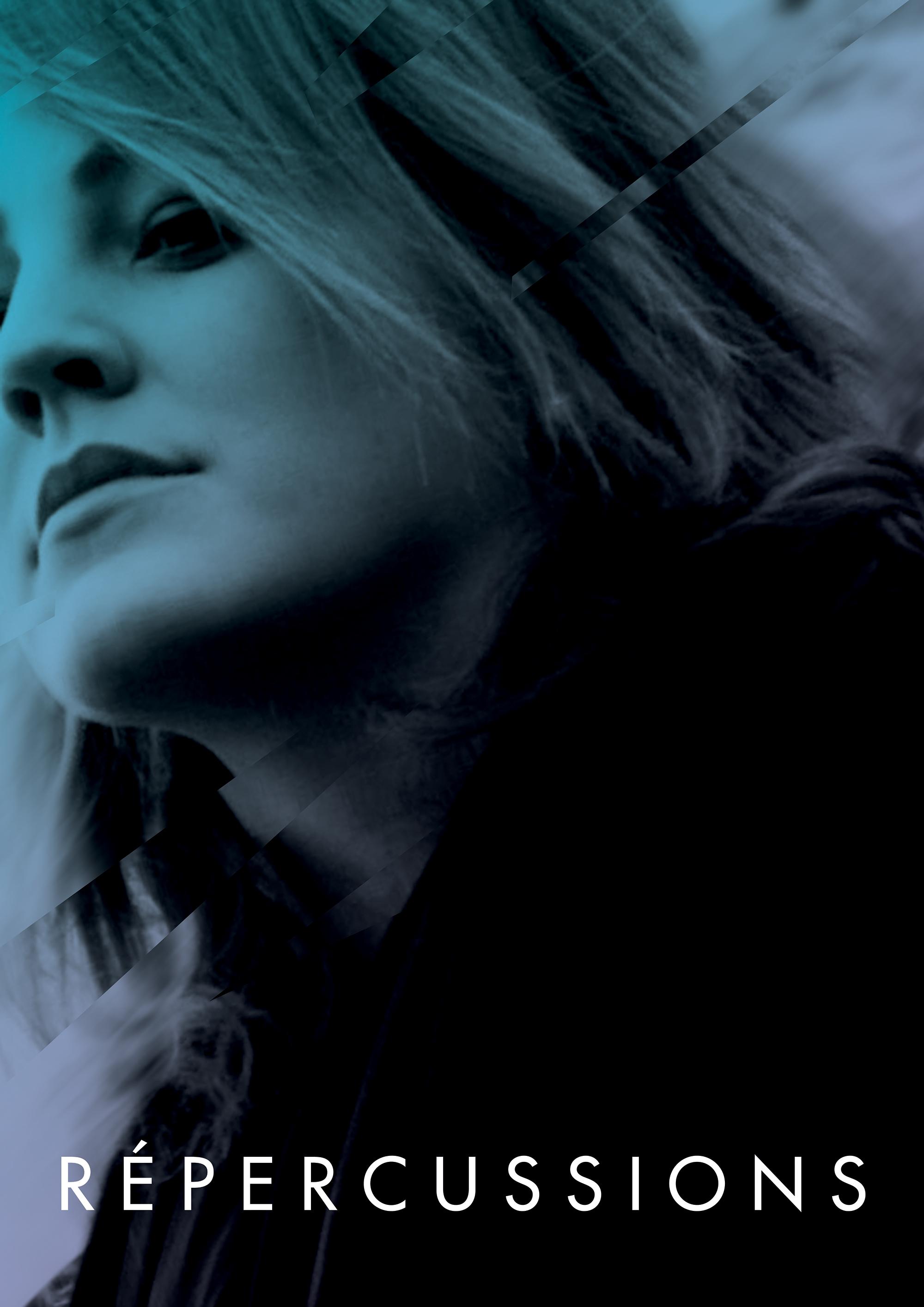 teaser-Eleonore-12